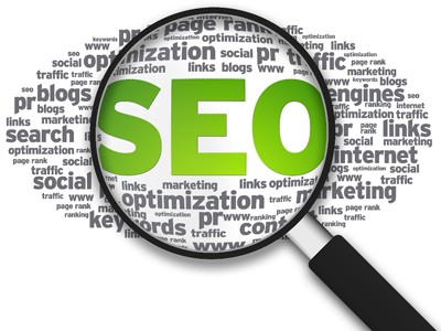 4 Reasons Why You Should Hire a Professional SEO Company