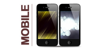 Is Your Website Mobile