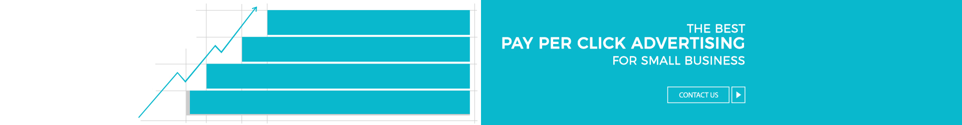 PPC-1 Pay Per Click Advertising