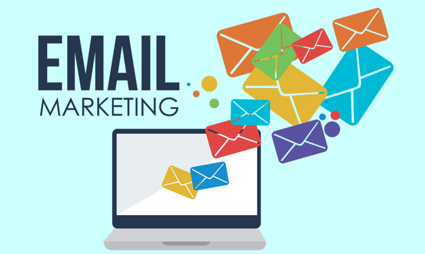 Utilize-Email-Newsletters-to-Get-Referrals-from-Past-Customers