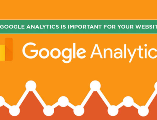Why Google Analytics is Important for Your Website