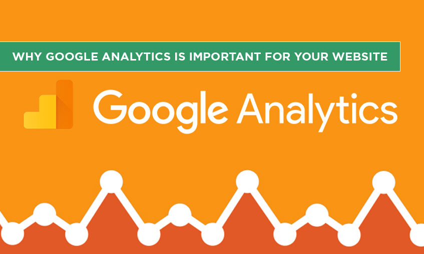 Why-Google-Analytics-is-Important-for-Your-Website