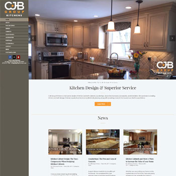 cjb-group-kitchens