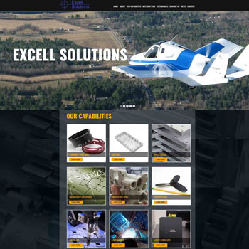excell-solutions