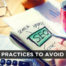 5-SEO-Practices-to-Avoid