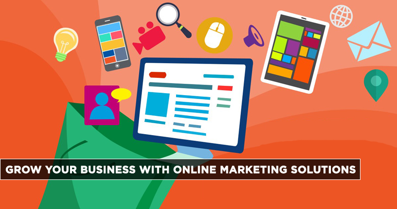 Grow-your-Business-with-Online-Marketing-Solutions