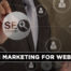 SEO-And-Online-Marketing-For-Websites