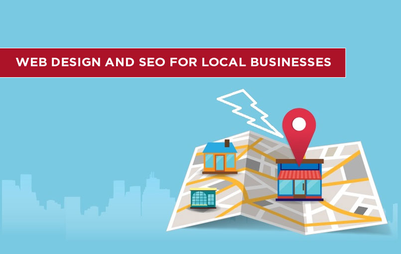 Web-Design-and-SEO-for-Local-Businesses