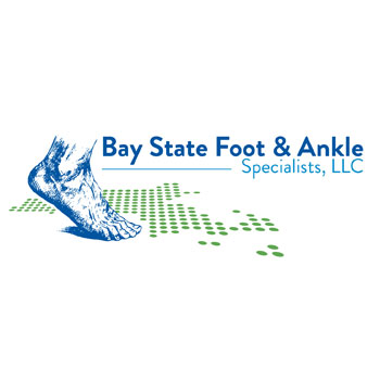 Bay State Foot & Ankle Specialists - logo