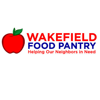 wakefield-food-pantry-logo