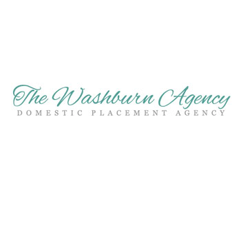 washburn-agency-logo